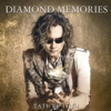 石井竜也[DIAMOND MEMORIES].jpg